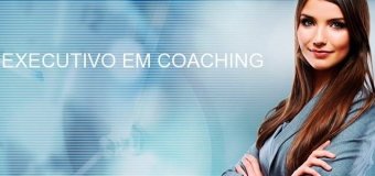 MBA Executivo em Coaching